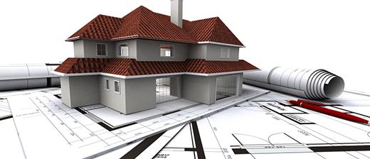 Nemovitosti z nesplacených hypoték
