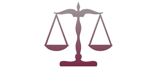 Realitní novinky v novém občanském zákoníku
