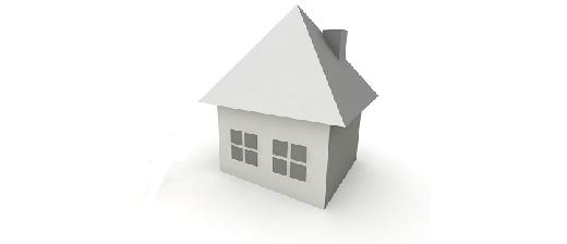 Velké finančněprávní změny u nemovitostí pro rok 2016